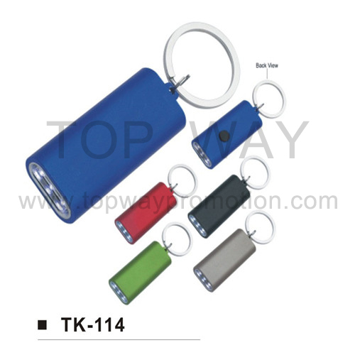 TK-114