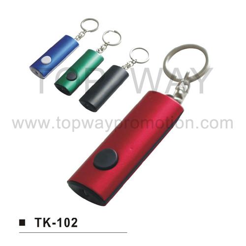 TK-102