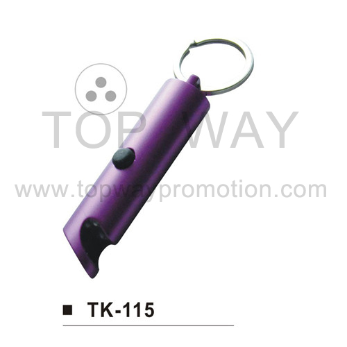 TK-115