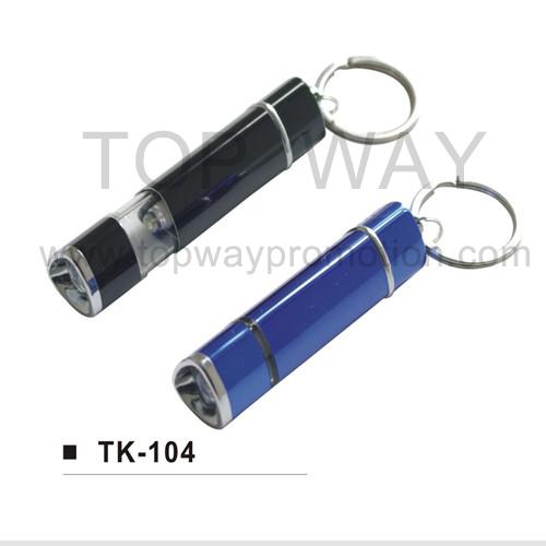 TK-104