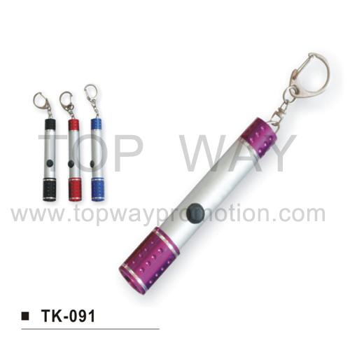 TK-091