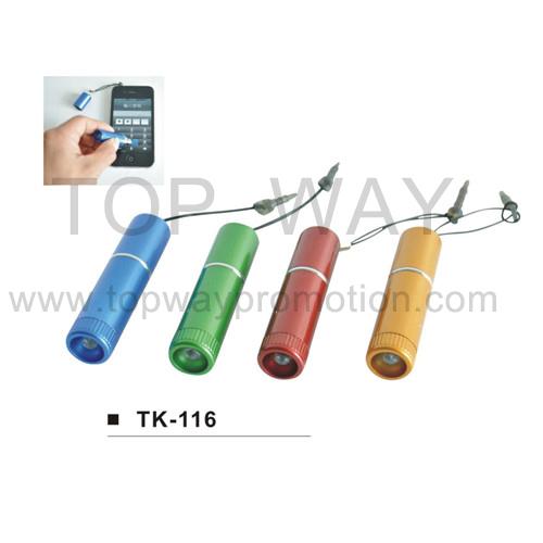 TK-116