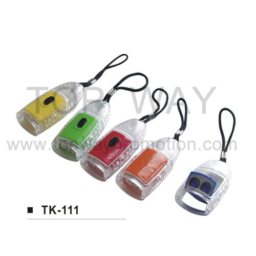 TK-111